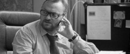 Депутат Милонов предложил запретить Ивана Дорна в России