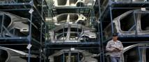 В Костроме будут делать детали для двигателей «Renault», «Nissan», «Ford» и «Volkswagen»