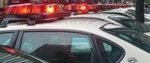 Американский полицейский перебил свою семью после того, как его жена нашла жуткое видео её изнасилования