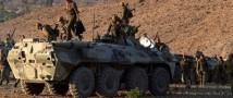 В Волгограде будет увековечен подвиг воинов, погибших в Афганистане