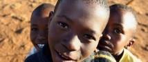 В ЮАР после церемонии посвящения в мужчины погибло 26 человек, а 104 находятся в реанимации