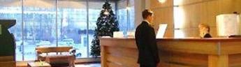 Ошибки управляющих гостиничным бизнесом