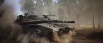 ХАМАС согласился на новое 24-часовое перемирие