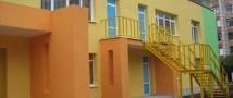В Перми открываются новые детские сады