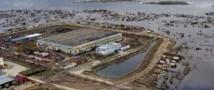 В Якутии есть угроза затопления 11 населенных пунктов