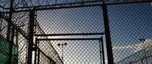 В рязанской колонии при попытке к бегству застрелили заключенного