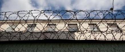 Жителю Петрозаводска, угрожавшему отпилить голову своей сожительнице, вынесен приговор