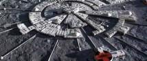 США планировали построить военную базу на поверхности Луны