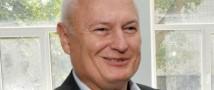 В Ставрополе к девяти годам приговорили бывшего мэра