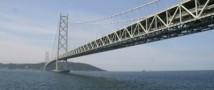 В Крыму руками заключённых из российских тюрем будет построен новый мост