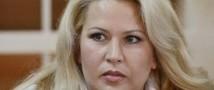 Евгению Васильеву оставили под домашним арестом до 23 декабря