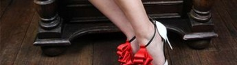 Где покупать женскую обувь?
