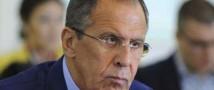 Россия подавит огневые точки Украины в случае продолжения обстрела территории РФ