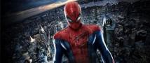 «Человек паук 3» не выйдет в 2016 году