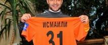 23 июля двое из шести футболистов «Шахтера», которые сбежали из команды, снова вернуться в Украину