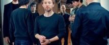 Британская группа Radiohead возобновляет репетиции и планирует записать новый альбом