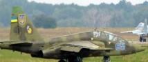 Пилот украинского Су-25 признался немецкому изданию в атаке на малазийский «Boeing 777»