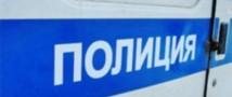 В столице на Юрия Полякова напали и украли наградные часы