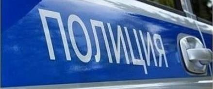 В коммунальной квартире Петербурга мужчина нанес своей соседке 20 ножевых ранений