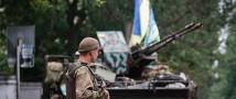 Порошенко принял детальный план освобождения Донецка и Луганска