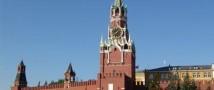 Кремль одобрил нового посла США в России