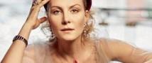 Рената Литвинова подаст в суд на компанию L'Oreal