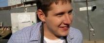Телеведущий Андрей Рыбакин был найден мертвым