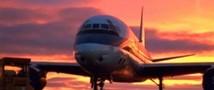 Франция отвергает вариант попадания ракеты в лайнер «Air Algerie»