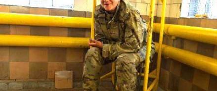 В СК РФ нашли доказательства вины Надежды Савченко