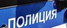 В Московской области задержали убийцу своей двухлетней дочери