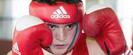 В Краснодаре зарезали 19-летнего боксера, состоящего в сборной РФ