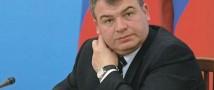 Прокуратура считает, что Сердюков мог не знать о хищениях в «Оборонсервисе»