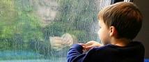 Чуть более четырех сотен сирот состоят на учете в Оренбурге