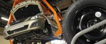 В 2014 году продажи «АвтоВАЗ» упадут на 10%