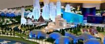 В Крыму и Сочи будут созданы игорные зоны
