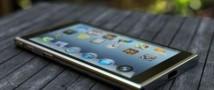 Новая разработка компании Apple: двусторонний USB-кабель для iPhone 6