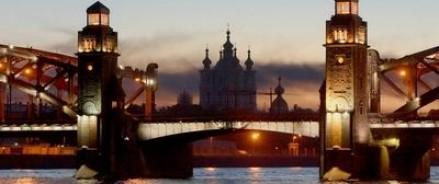 В Петербурге задержали не платившую алименты женщину
