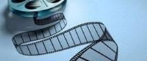 Работа Оксаны Бычковой откроет IV Сахалинский кинофестиваль