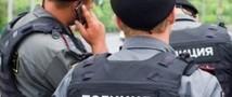 Убийца обманывал полицию в течение 8 лет