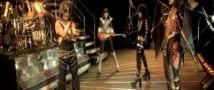 В США вскоре начнется работа над созданием новой ленты  о культовой рок-группе Kiss
