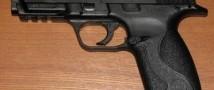 Темнокожий житель Фергюсона был застрелен при попытке отобрать у полицейского пистолет