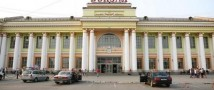 Ветераны из Екатеринбурга обсуждают тарифы на проезд