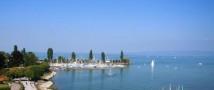 На популярном курорте на территории Боденского озера теперь нельзя получать эксклюзивные секс-услуги и участвовать в тематических вечеринках