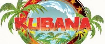 Прощальная KUBANA-2014