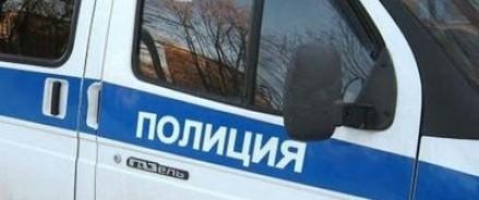 Смертельный укус полицейского