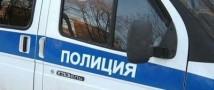 Сибиряк с ветерком прокатил на чужом автомобиле гуся и бомжа