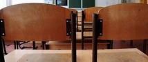 В школах Волгоградской области началась подготовка к новому учебному году