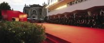 На Венецианском кинофестивале Россия будет представлена лентой Кончаловского