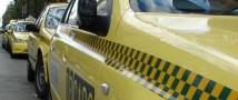Таксист из Австралии насиловал инвалидов-спинальников