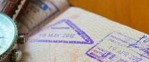Россияне могут пребывать в Таиланде без визы 60 дней